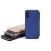 No name для Samsung Galaxy A70 2019, синий, купить за 600руб.