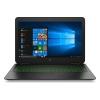Ноутбук HP Pavilion Gaming 15-dp0009ur , купить за 56 490руб.