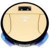 Пылесос Робот Panda i5 золотистый, купить за 14 590руб.