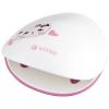 Аксессуар для маникюра Лампа  Vitek  VT-5280 (W), купить за 1 520руб.