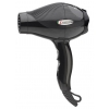 Фен Gamma Piu E-T.C. MINI черный, купить за 3 595руб.