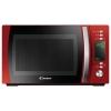 Микроволновая печь Candy CMXG20DR  красная, купить за 5 405руб.