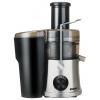 Соковыжималка BBK JC100-H07 черный/металлик, купить за 3 055руб.
