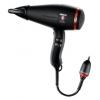Фен Valera MasterPRO 3.2 черный, купить за 8999руб.