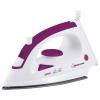 Утюг Homestar HS-4001 фиолетовый, купить за 1 000руб.