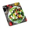 Кухонные весы Atlanta  ATH-6213 зеленые, купить за 640руб.
