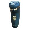 Электробритва Агидель Авитрон-301АС, купить за 1 220руб.