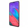 Смартфон Samsung Galaxy A40 (2019) SM-A405F 5.9