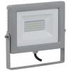 Прожектор IEK СДО 07-50, купить за 755руб.