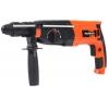 Перфоратор PATRIOT RH 265Q 140301330, купить за 3 885руб.