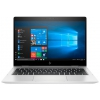 Ноутбук HP EliteBook x360 830 G5 , купить за 108 885руб.
