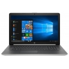Ноутбук HP 17-ca1013ur , купить за 29 360руб.