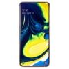 Смартфон Samsung Galaxy A80 8/128Gb (2019), золотистый, купить за 36 260руб.