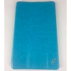 G-Case Slim Premium для Samsung Tab A 10.1 (2019) SM-T510 / SM-T515, голубой, купить за 1 190руб.