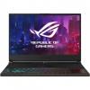 Ноутбук ASUS ROG Zephyrus S GX535GV-ES011T, 90NR01Z1-M00180, чёрный, купить за 147 935руб.