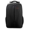 """рюкзак Tigernu T-B3220 (для ноутбука 15.6""""), черный, купить за 2 860руб."""