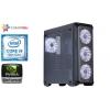 Системный блок CompYou Game PC G777 (CY.923103.G777), купить за 198 730руб.