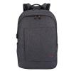 """Tigernu T-B3142U, 15.6"""" рюкзак, темно-серый, купить за 2 515руб."""