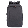 "Сумка для ноутбука Tigernu T-B3142U, 15.6"" рюкзак, темно-серый, купить за 2 590руб."