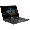 Ноутбук ASUS ZenBook 13 UX331FN-EG018T, 90NB0KE2-M00290, купить за 112 360руб.