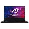 Ноутбук ASUS ROG Zephyrus S GX531GV-ES024T, 90NR01Z1-M00550, купить за 141 430руб.