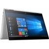 Ноутбук HP EliteBook x360 830 G5, 5SR80EA, серебристый, купить за 75 175руб.