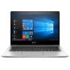 Ноутбук HP EliteBook 830 G5, 5SQ61ES, серебристый, купить за 50 455руб.