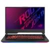Ноутбук ASUS ROG Strix G GL531GT-AL234T, 90NR01L3-M04980, чёрный, купить за 66 825руб.
