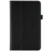 Чехол для планшета IT Baggage для Huawei M5 LITE 8'', чёрный, купить за 1 075руб.