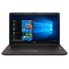 Ноутбук HP 250 G7, 6BP16EA, темно-пепельный, купить за 70 415руб.