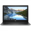 Ноутбук Dell Inspiron , купить за 23 045руб.