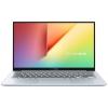 Ноутбук ASUS VivoBook S13 S330FA-EY044, 90NB0KU3-M02860, серебристый, купить за 43 025руб.