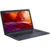 Ноутбук Asus VivoBook X543UA-DM1467 , купить за 20 280руб.