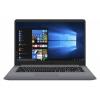 Ноутбук ASUS VivoBook 15 X510UF-BQ757T, 90NB0IK2-M12380, серый, купить за 44 945руб.