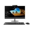 Моноблок Lenovo IdeaCentre 520-24ARR, F0DN005TRK, чёрный, купить за 45 710руб.