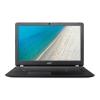 Ноутбук Acer EX2540-51DW Extensa , купить за 29 715руб.