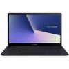 Ноутбук Asus Zenbook UX391UA-EG023T , купить за 73 530руб.