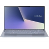 Ноутбук ASUS Zenbook S13 UX392FA-AB021R , купить за 97 310руб.