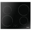 Варочная поверхность Hansa BHI68301 черная, купить за 14 005руб.