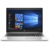 Ноутбук HP ProBook 455 G6 , купить за 42 295руб.