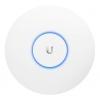 Роутер wi-fi Ubiquiti UAP-AC-LR (802.11ac), купить за 8025руб.