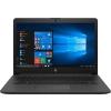 Ноутбук HP 240 G7 , купить за 55 590руб.