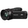 Видеокамера Panasonic HC-VXF1, черная, купить за 55 385руб.