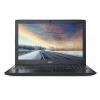 Ноутбук Acer TravelMate TMP259-MG-59GH , купить за 37 080руб.