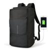 Mark Ryden MR-6888 26 л рюкзак, черный, купить за 4 050руб.