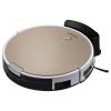 Пылесос Polaris PVCR 0726W (робот), купить за 15 660руб.