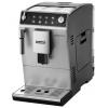 Кофемашина De Longhi ETAM29.510.SB, купить за 33 260руб.