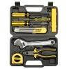Набор инструментов Stayer 2205-H8 (8 предметов), купить за 1185руб.