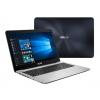 Ноутбук ASUS Vivobook X556UQ , купить за 41 185руб.