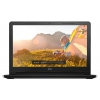 "Ноутбук Dell Inspiron 3558 i3-5005U/4Gb/1Tb/DVD/Intel HD 5500/15.6""/HD /Win10/WiFi/BT/2700mAh, купить за 26 145 руб."